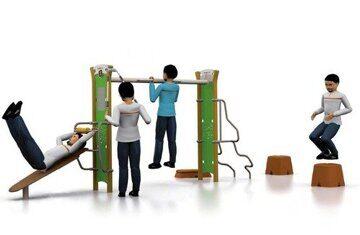 Gym-JFI-0308